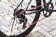 CREATE bikes/C310N ブラック 7段ギア