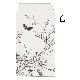【DM便可】 SHIHO便利堂 玄圃瑤華ぽち袋(全5種)