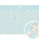 マルチペーパー(全4柄)〈国宝 鳥獣人物戯画〉
