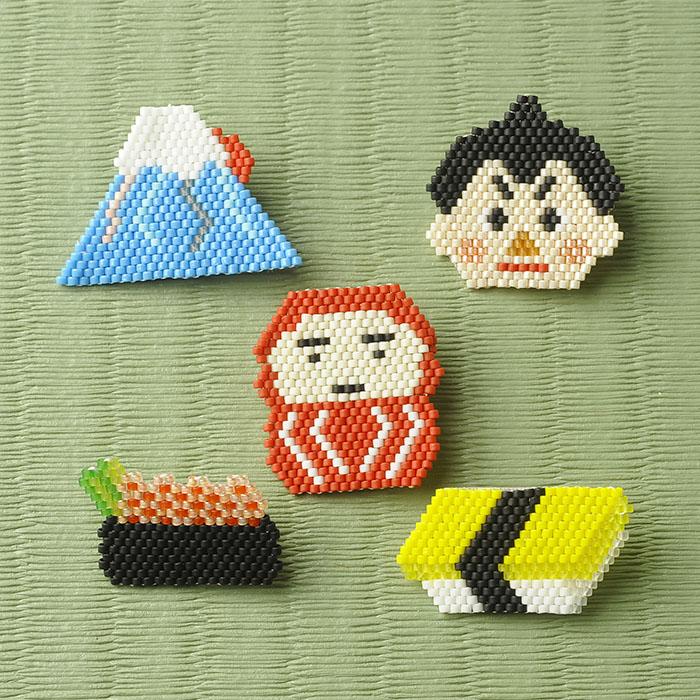 TOHO JAPAN DESIGN 〜相撲〜  No.232(3)