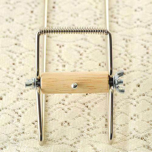 ビーズ織り機 1セット  H907