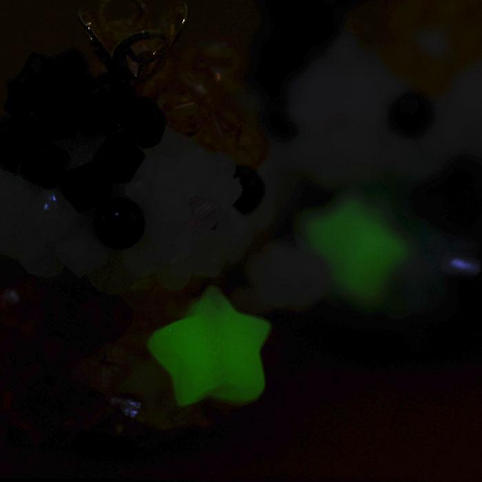 ホビックス キラ星 三毛猫のおひなさま  BK-67