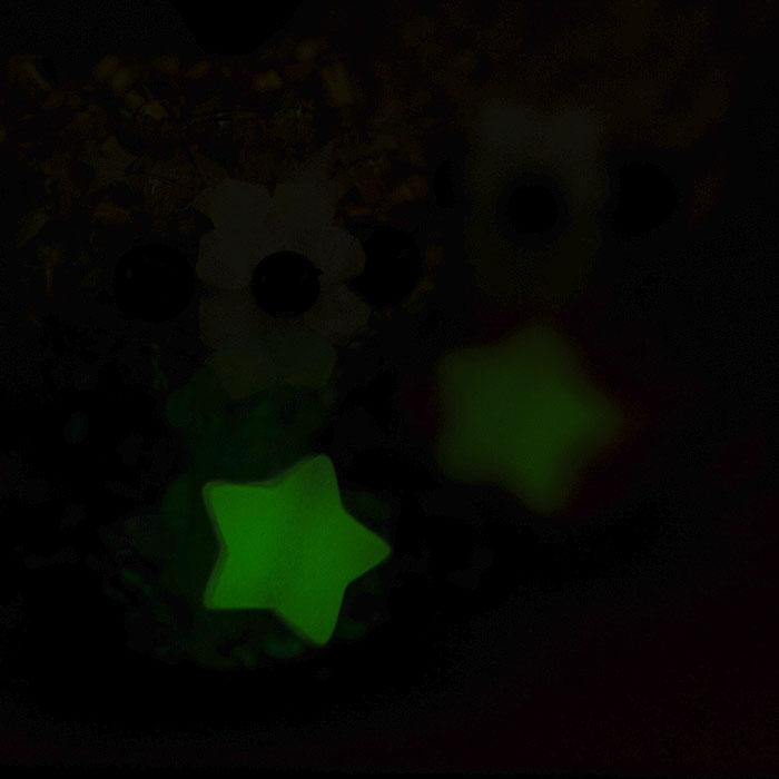 【現在庫分☆限定SALE中】 ホビックス キラ星 くまのおひなさま  BK-68
