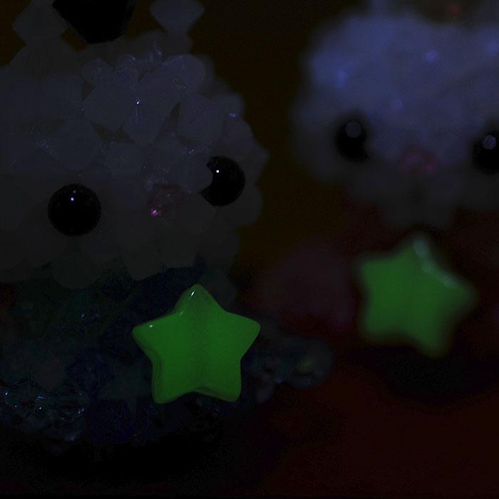 【現在庫分☆限定SALE中】 ホビックス キラ星 うさぎのおひなさま  BK-69