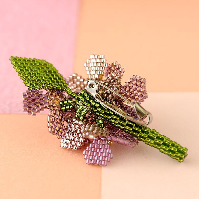 TOHO Fleur Bijoux 〜Alyssum アリッサム〜
