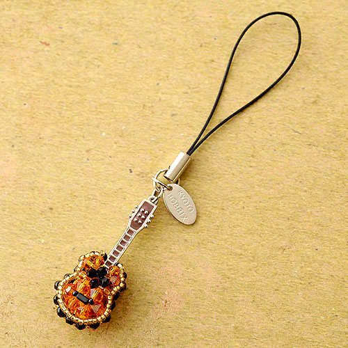 ホビックス フォークギター  FOG-659
