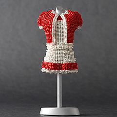 【4月17・18日の2日間限定!特別価格】 TOHO ツートンカラーのセットアップ&ジャケット  Dress series2-110