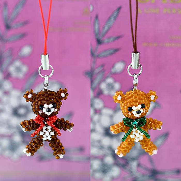 "★9/9 NEW★ New Little B BEAR〜Small〜 【作家:しのはらみわ(Little""B"".)】"