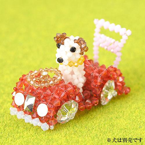 車  【作家:ちばのぶよ】