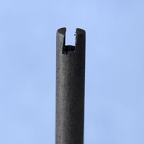 ビーズファクトリー 掛け軸台 R60017