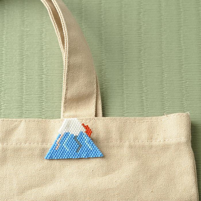 TOHO JAPAN DESIGN 〜富士山〜  No.232(1)