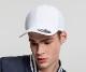 YUPOONG(ユーポン)110P FLEXFIT COOL&DRY MINI PIQUE CAP