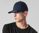 YUPOONG(ユーポン)180A FLEXFIT DELTA ADJUSTABLES CAP