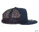 YUPOONG(ユーポン)6006 CLASSICS TRUCKER MESH CAP