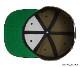 YUPOONG(ユーポン)6089MT CLASSICS PREMIUM SNAPBACK 2TONE