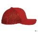 YUPOONG(ユーポン)6511 FLEXFIT TRUCKER MESH CAP