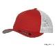 YUPOONG(ユーポン)6511T FLEXFIT TRUCKER 2TONE MESH CAP