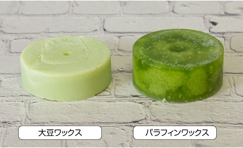 【Liquid dye】 液体染料 ライム10ml  大豆やゼリーにも使える液体染料です。