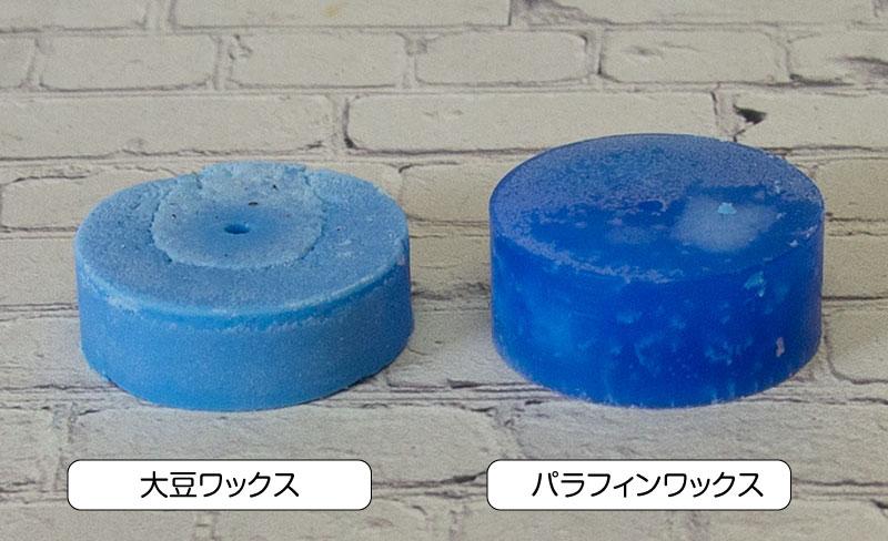 【Liquid dye】 液体染料 カントリーブルー10ml  大豆やゼリーにも使える液体染料です。
