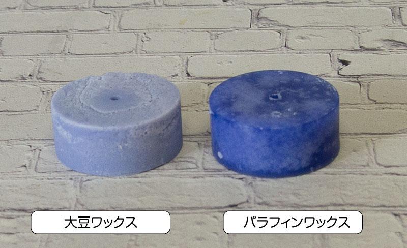 【Liquid dye】 液体染料 バイオレット10ml  大豆やゼリーにも使える液体染料です。