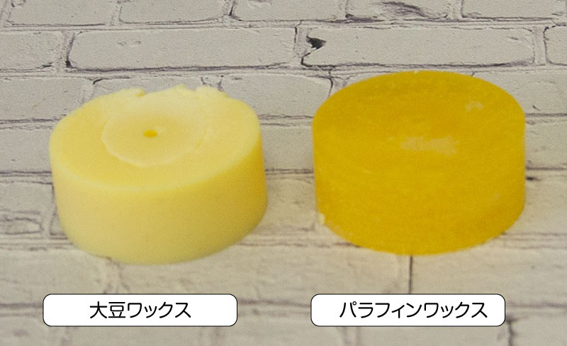 【Liquid dye】 液体染料 ハニーイエロー10ml  大豆やゼリーにも使える液体染料です。