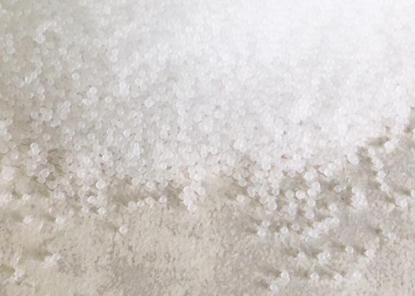 【顆粒タイプ】パラフィンワックス融点58℃ 日本製