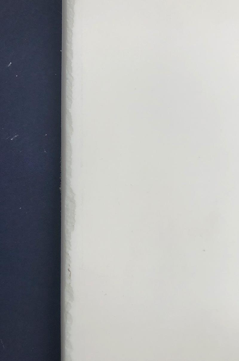 【道具】 人工大理石 キャンドル制作時の作業台として重宝  建築廃材を再利用しているためバリや傷があります。