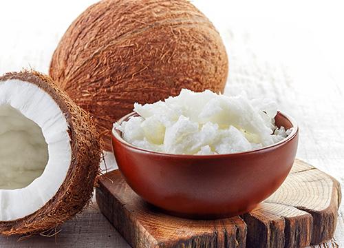 【ココナッツオイル100%】ココナッツワックス融点42℃ 今注目のキャンドルワックス!
