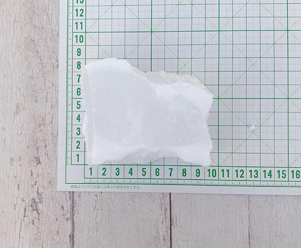 【お勧め】日本製パラフィンワックス融点58℃ 1kg  バラブロック