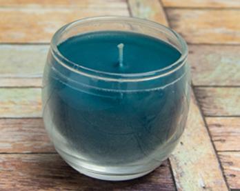 バイバーワックス グラスキャンドル用 少量で効果が大きい万能添加剤