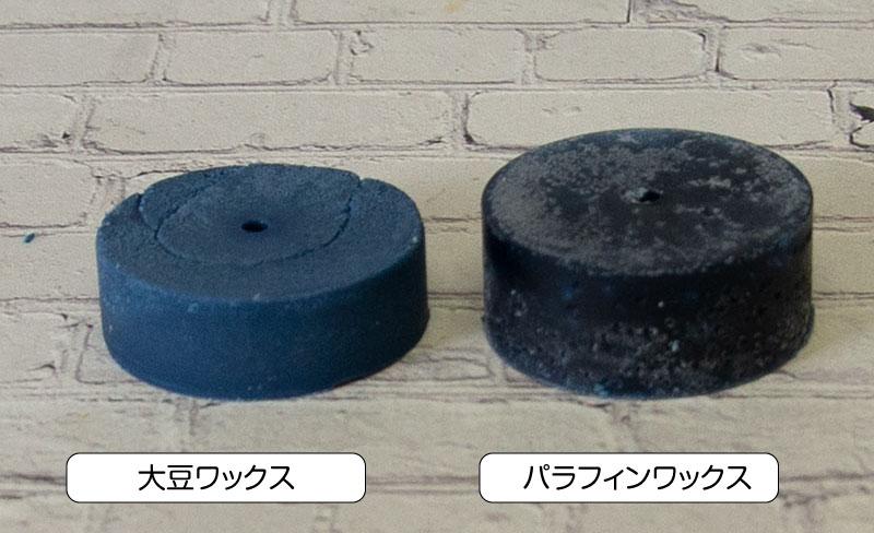 【Liquid dye】 液体染料 ダークブルー10ml  大豆やゼリーにも使える液体染料です。