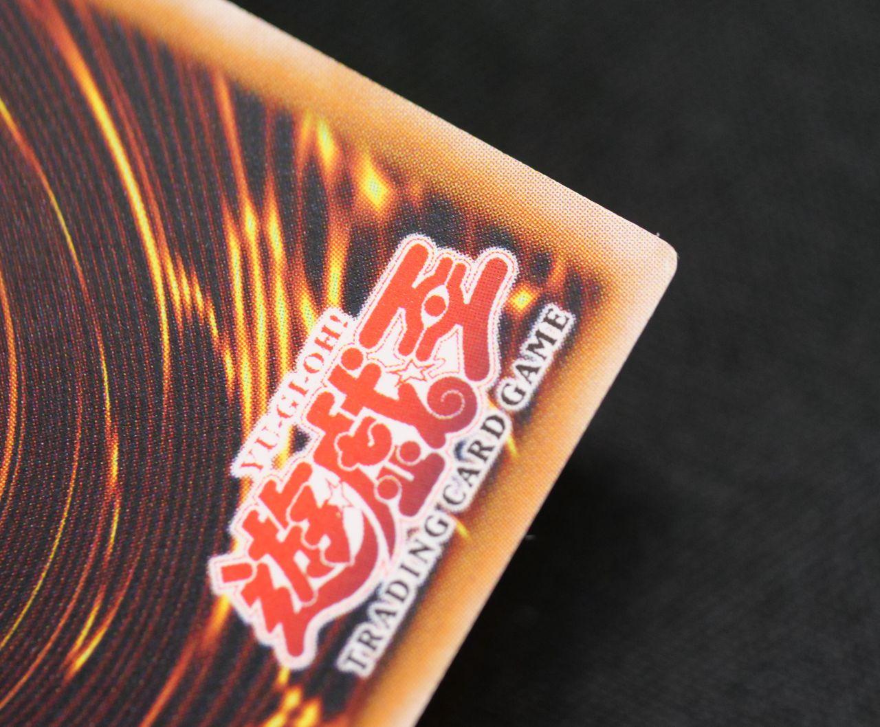TLM-AE034【旧アジアレリーフ】ELEMENTAL MISTRESS DORIADO/精霊術師ドリアード