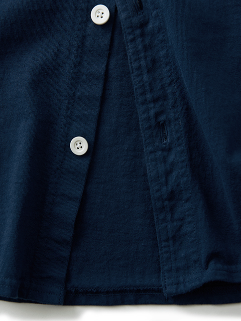 S/S REGULAR TEE SHIRTS [2020SS] / ショートスリーブレギュラーTシャツ