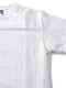 L/S HEAVY FOOTBALL TEE [2020FW] / ロングスリーブヘビーフットボールTシャツ