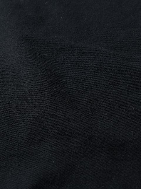 PULLOVER HOOD SWEAT ONE PIECE [2021FW] / プルオーバーフードスウェットワンピース