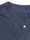 BASEBALL SHIRTS [2021SS] / ベースボールシャツ