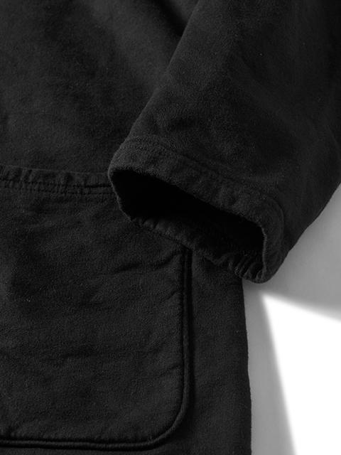 HOOD COAT / フードコート