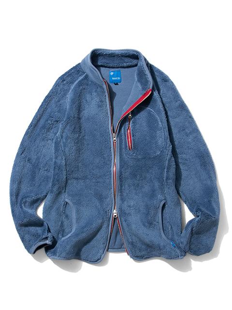 BOA FREEDOM JACKET / ボアフリーダムジャケット