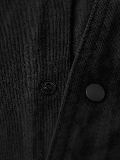 L/S TEE B.D. SHIRTS [2021SPRING] / ロングスリーブT-ボタンダウンシャツ