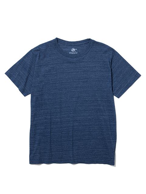 S/S QUICK DRY TEE / ショートスリーブクイックドライTシャツ