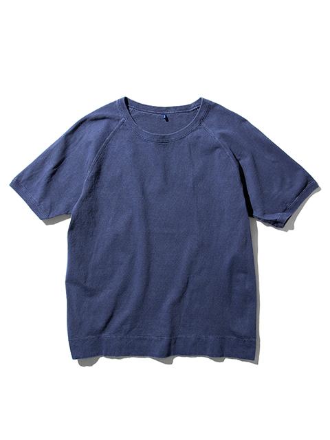 WOMEN'S S/S RAGLAN TEE / ウィメンズショートスリーブラグランTシャツ