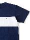 S/S MALIBU TEE [2019SS] / ショートスリーブマリブTシャツ