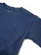 KID'S S/S CREW TEE [2019SS] / キッズショートスリーブクルーTシャツ