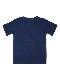 KID'S S/S POCKET TEE [2018SS] / キッズショートスリーブポケットTシャツ