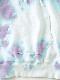 "【SPECIAL EDITION】 ""BUKKAKE"" RAGLAN PULLOVER HOOD SWEAT [2019FW] / ""ブッカケ""ラグランプルオーバーフードスウェット"