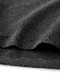 BOAT NECK SWEAT / ボートネックスウェット