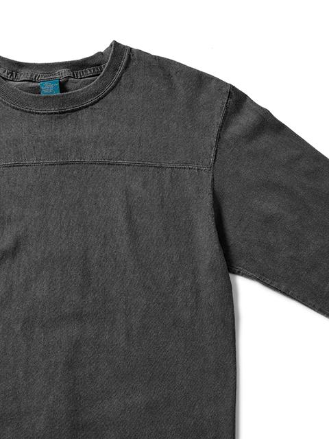 80's FOOTBALL TEE / 80'sフットボールTシャツ