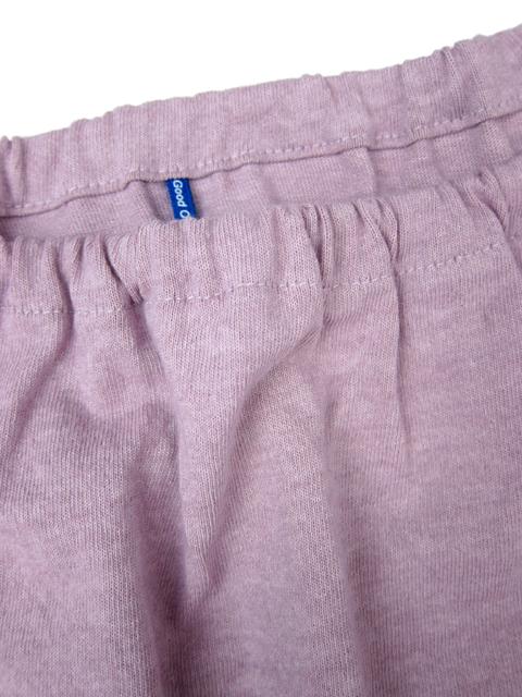 WOMEN'S OFF SHOULDER TEE / ウィメンズオフショルダーTシャツ