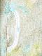 "【SPECIAL EDITION】 ""BUKKAKE"" BOA FREEDOM JACKET [2019FW] / ""ブッカケ""ボアフリーダムジャケット"