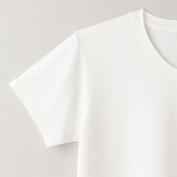 TAKEFU 竹布 アスリートTシャツ(UNISEX)(メール便使用で送料無料!)
